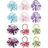 http://www.hipgirlclips.com/store/images/medium/11mm-headbands.jpg