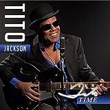 Tito Time