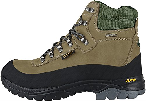 Pictures of Hanagal Men's Hiking BootsBackpacking Trekking and 6