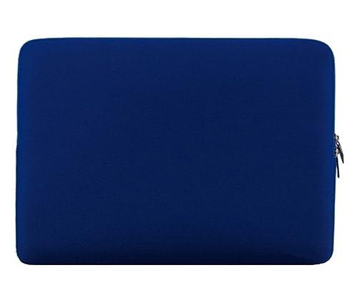 "MISSMAO Funda Protectora para Portátiles de 7"" Maletín de Neopreno para para Portátil Ultrabook Tablet"
