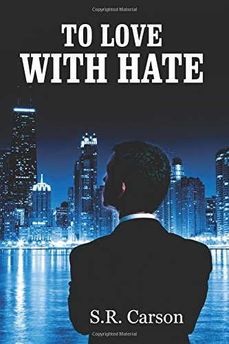 To Love with Hate ebook