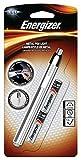 Eveready EVEPLED23AEH Pen LED Energizer