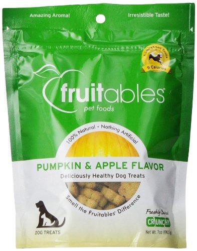 Fruitables 2133 Fruitables