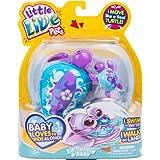 Little Live Pets Turtle - Tide