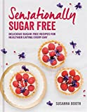 Sensationally Sugar Free