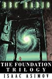 The Foundation Trilogy, Isaac Asimov, 160796273X