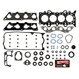 Evergreen HS4038 Cylinder Head Gasket Set