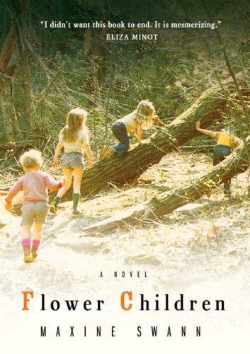 Read Online Flower Children pdf epub