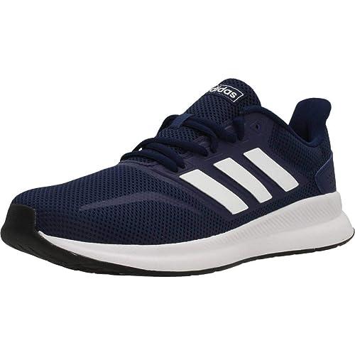 FalconScarpe Running Borse Da UomoAmazon itE Adidas zpUMVSq