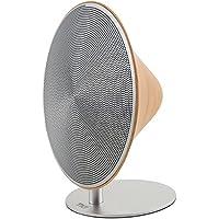 TIC Anaklia Portable Bluetooth Speaker