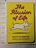 The Illusion of Life 9780909952181