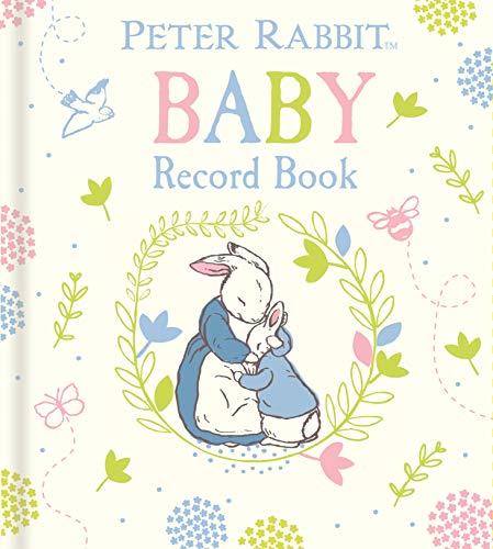 Peter Rabbit Pin Up Chunky Photo Album-Peter Rabbit 22.1 X 22.7 X 4