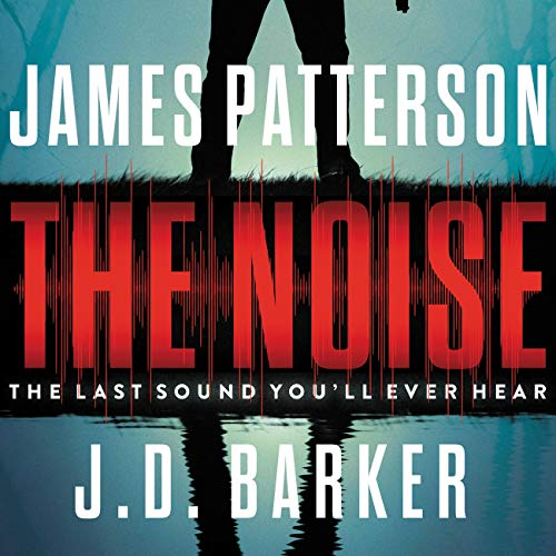 Book Cover: The Noise