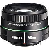 Pentax K-105032-40