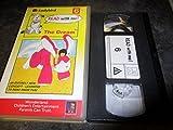 The Ladybird [VHS]