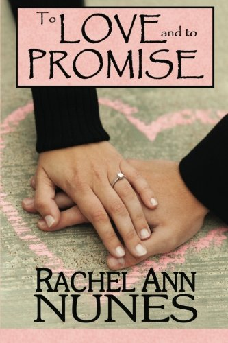 Download To Love And To Promise pdf