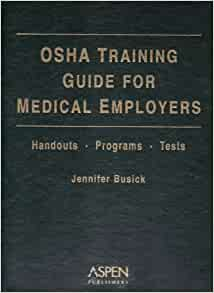 Workers' Compensation in California: A Guidebook for Injured Workers