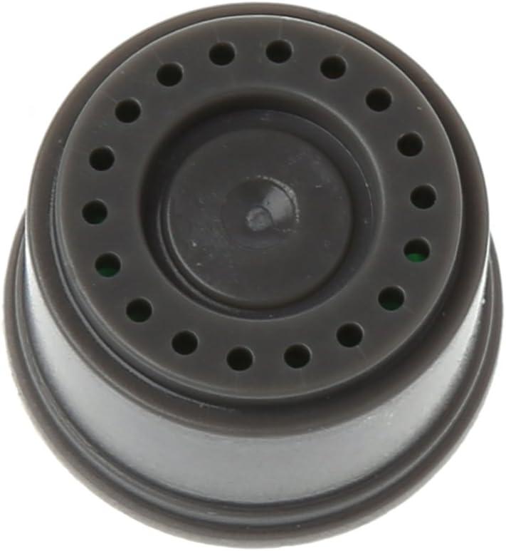 chenpaif 1 par 2L 3L 24mm Aireador de Grifo Ahorro de Agua Eco-Friendly Filtro de ca/ño N/úcleo Interno