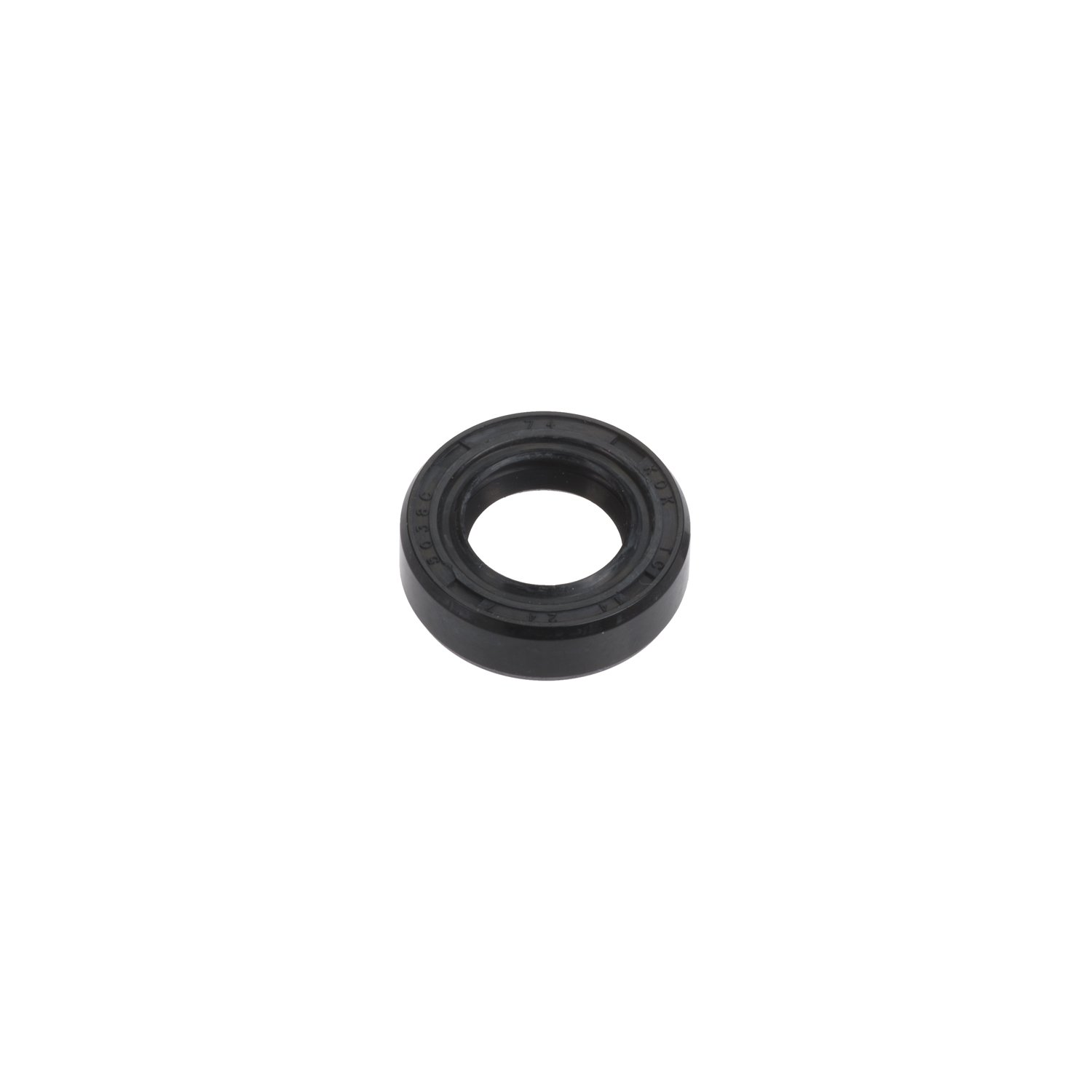 National 221410 Oil Seal