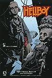 ヘルボーイ:プラハの吸血鬼 (JIVE AMERICAN COMICSシリーズ)