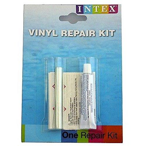 intex-recreation-vinyl-repair-kit