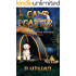 Camp Carter (Zoe Donovan Cozy Mystery  Book 25)