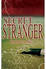 Secret Stranger Paperback