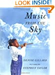 Music From The Sky