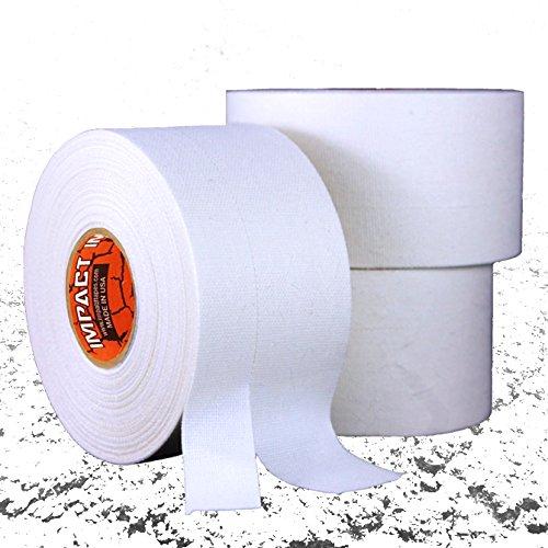 Zinc Oxide Adhesive Tape - 6