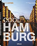 Cool Hamburg (City Guides) (English, German and French Edition)