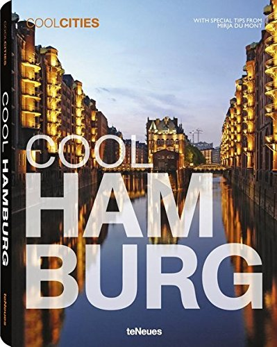 Download Cool Hamburg (City Guides) (English, German and French Edition) pdf epub