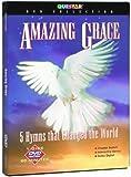 Amazing Grace by Edge Que400