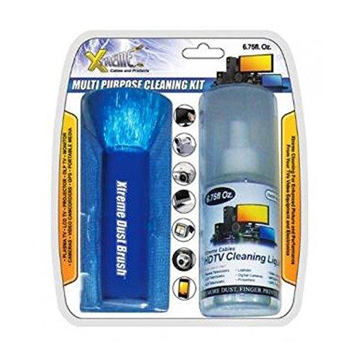 klipsch bluetooth soundbar. klipsch bluetooth soundbar with wireless subwoofer (r-10b) blu-ray player,