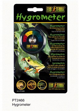 B00026053Y Exo Terra Terrarium Hydrometer 51Yvwx15sFL