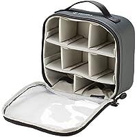 Tenba Tool Box 6 (636-242)