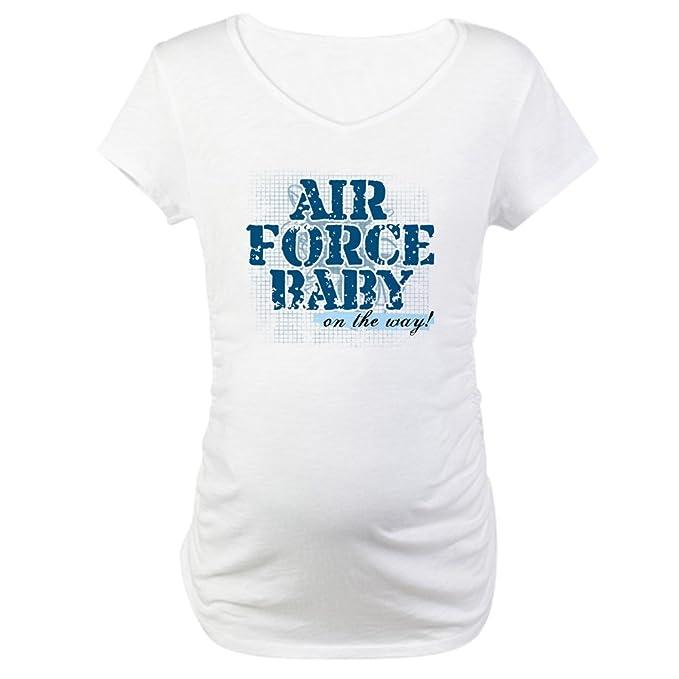 cute air force wife shirts