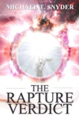 The Rapture Verdict Paperback