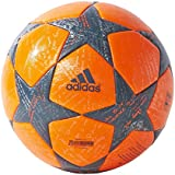 adidas 2016 UEFA Champions League Official Game Soccer Balls