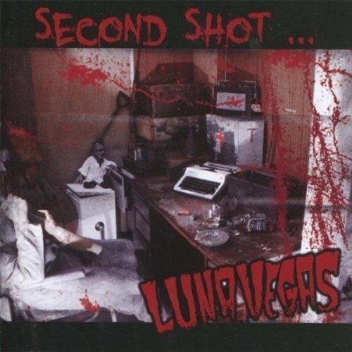 Second Shot Cuckoo Clock by Jack Rabbit Slim (2010-07-13) (Clock Rabbit)