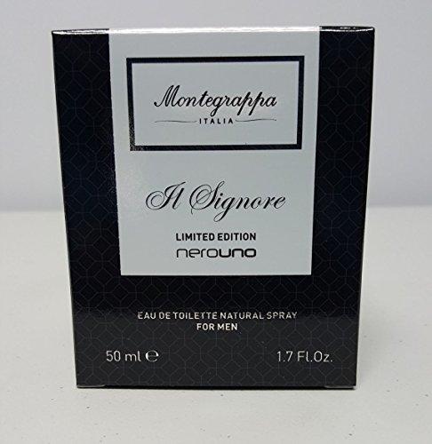 montegrappa-il-signore-eau-de-toilette-17-fl-oz