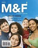 M and F 2, Knox, David, 1133587917
