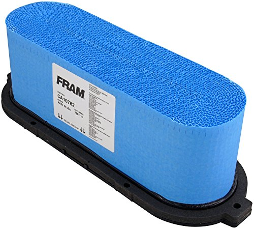 FRAM CA10782 Extra Guard Panel Air Filter