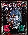 Pacific Rim Sourcebook: C....<br>