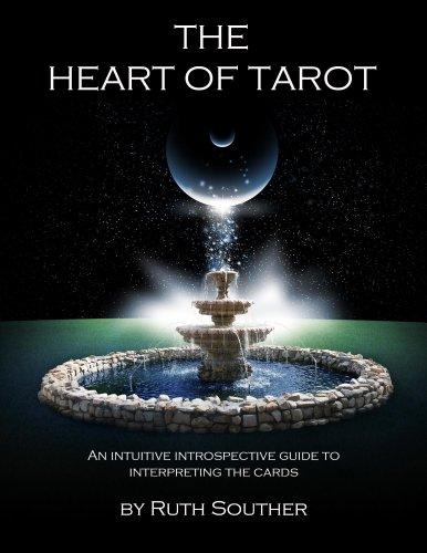 The Heart of Tarot