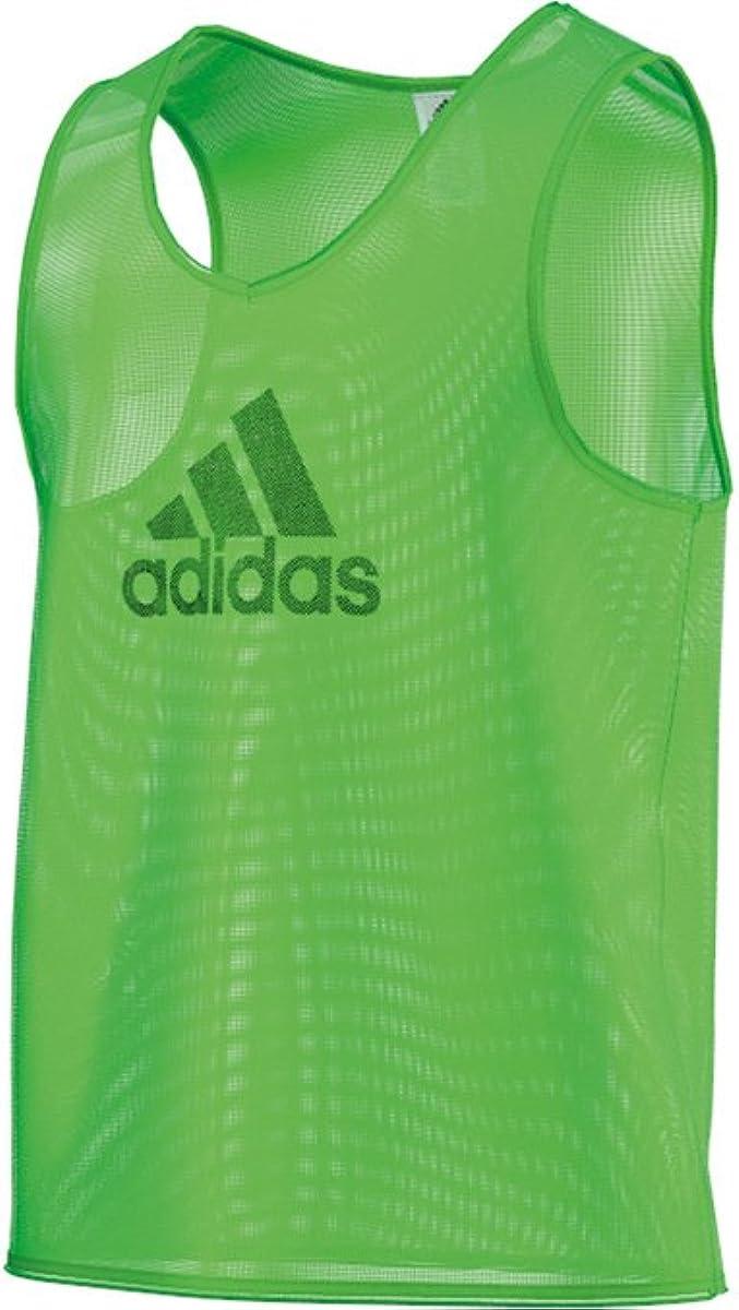 adidas Training Tanktop Bib 14