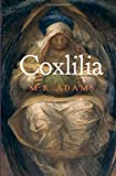 Coxlilia, M. R. Adams, 061596656X