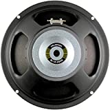 Celestion BL12-200X 12'' 200W 8ohm Ceramic Bass Replacement Speaker