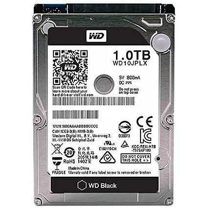Portable hard disks online dating