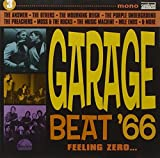 Garage Beat '66 - Volume 3 - Feeling Zero