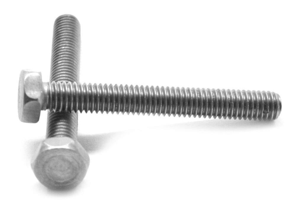 1//4-20 x 1 1//4 Coarse Thread Machine Screw Phillips Flat Head Stainless Steel 18-8 Pk 50 FT